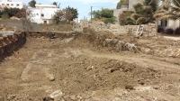 Almadies Excavation 4